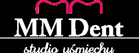 MM Dent