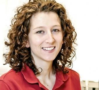 Aneta Kupińska - dobry stomatolog warszawa