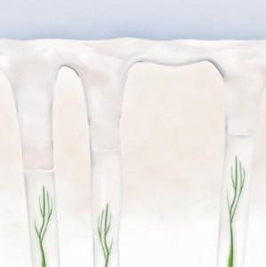 Nite White ACP3 - wybielanie zębów warszawa