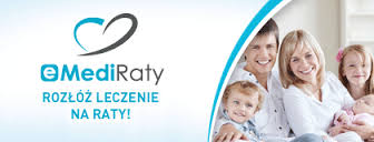 Tani dentysta w Warszawie