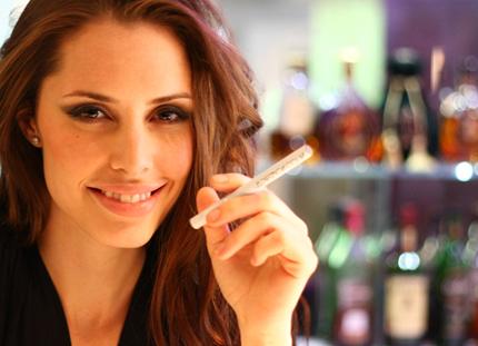 eletroniczne papierowy szkodzą blog stomatologiczny