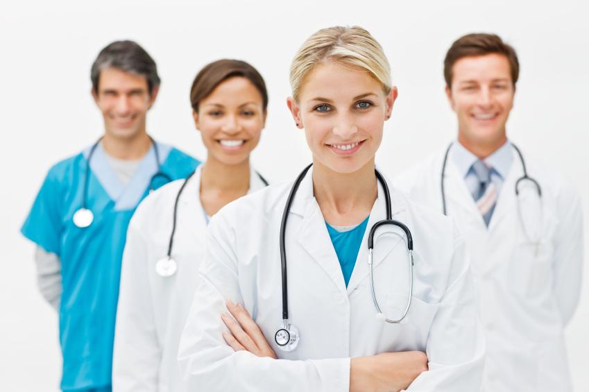 blog stomatologiczny
