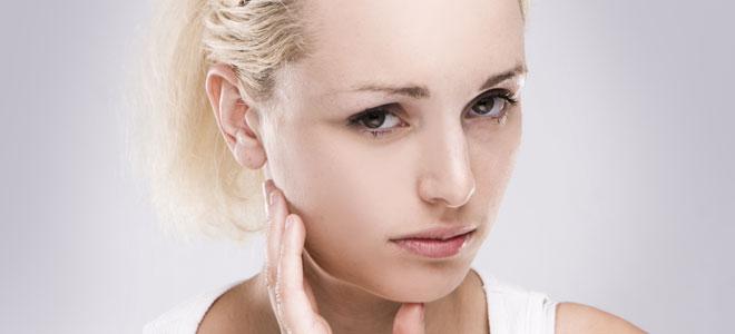 dysfunkcja stawu TMJ