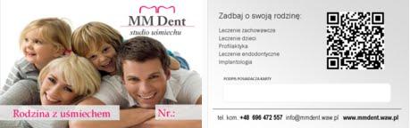 stomatolog rodzinny