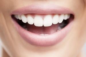 warszawa wbielanie zębów