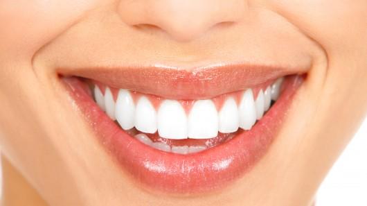 blog stomatologiczny warszawa praga biozęby