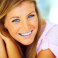 Metoda pośredniego klejenia zamków (Ortodoncja)