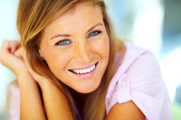 implanty zębowe warszawa praga