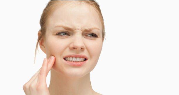blog stomatologiczny mm dent
