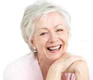 gerostomatologia