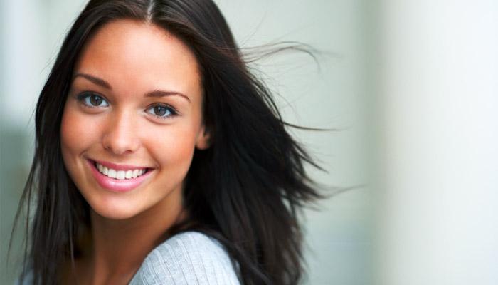przebarwienia zębów mm dent warszawa praga