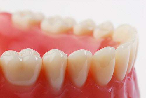plomby blog stomatologiczny