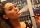 Onkolodzy: E-papierosy szkodliwe!