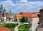 Kraków – Koniec e-papierosów w autobusie i tramwaju.