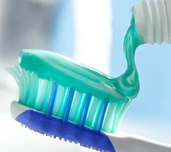 dentysta warszawa szczoteczka powinna być wymieniana