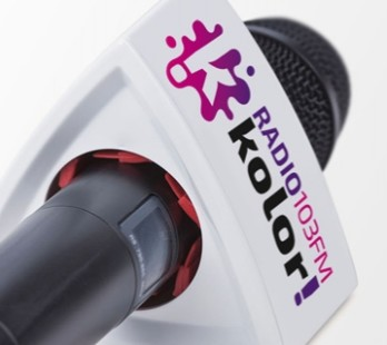 radiokolor i mmdent - audycja - dentysta