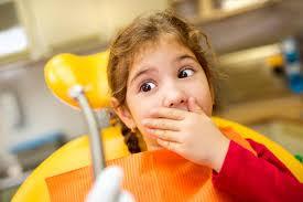 stomatolog-warszawa-praga-dla-dziecka