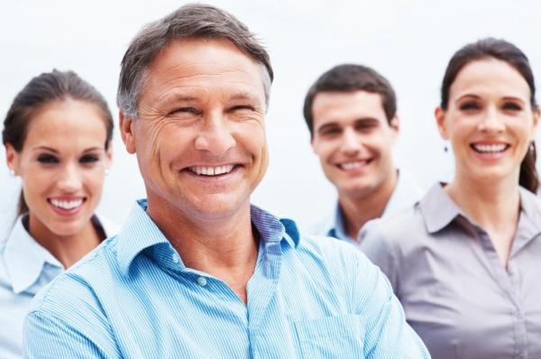 jak zrobic kariere usmiech dentysta