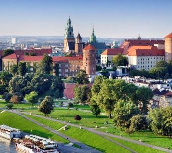 krakow-dental-travel-poland-traveldent
