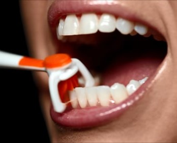 elektryczna nic dentystyczna2
